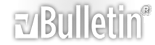 Cowboy lyrics forums - Powered by vBulletin
